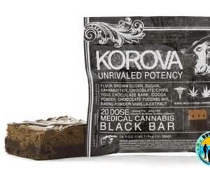 karova-black-bar