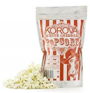 karova-popcorn