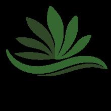 220px-SpeedWeed_Logo